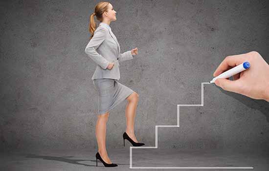 7º passo para vender mais e melhor – Criar Clientes Leais