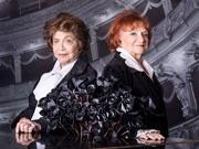 Eventos em Especial - A partir do 1º de novembro, o Teatro Porto Seguro abre as vendas para as apresentações da peça...