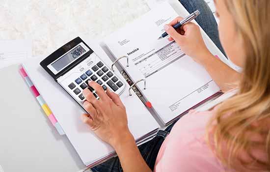 Desempregado? Veja 10 passos para organizar as finanças