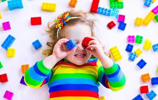 6 orientações para comprar o presente de Dia das Crianças