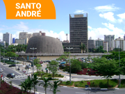 Eventos em Santo André - Professora de piano das mais conceituadas de Santo André, Edla Bleck Gonzales é formadora de...