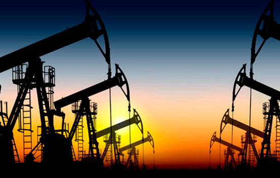 EUA serão maior produtor de petróleo até 2023