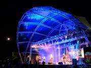 Eventos em São Bernardo - Pink Floyd Brasil recria o talento e genialidade de um dos mais importantes ícones da história da...