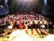 Eventos em Santo André - Espetáculo Musical Tributo ao Lendário e Inesquecível Maestro Ray Conniff.Neste espetáculo, um...