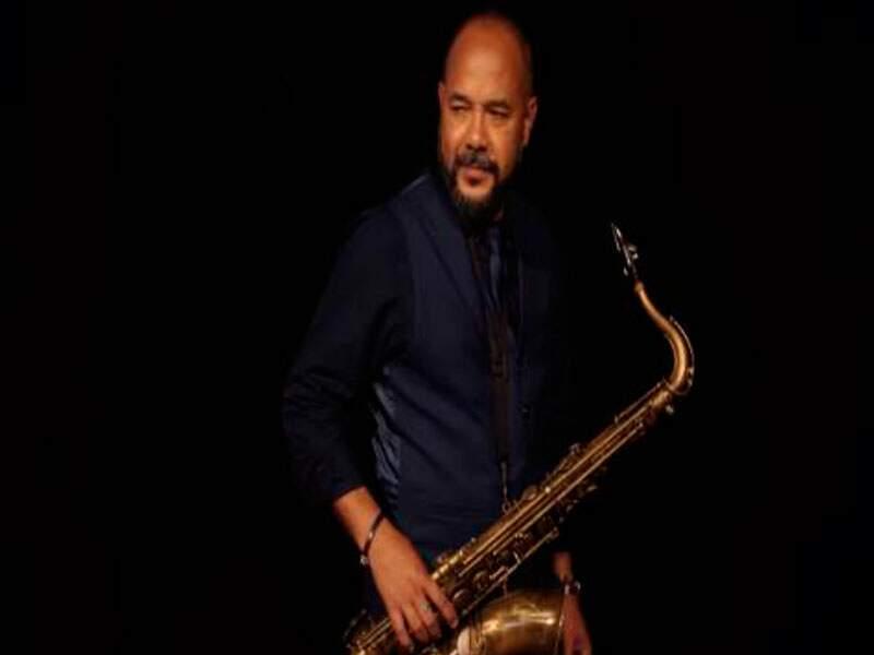 Eventos em São Bernardo - O saxofonista paulistano Silas Homem estreia seu...