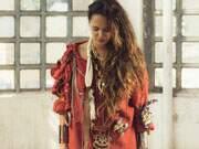 Eventos em Especial - A cantora e compositora Tiê apresenta Gaya, seu quarto álbum de estúdio (lançado em outubro) em...