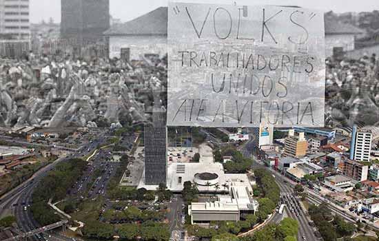 ABC: O berço da Democracia do Brasil