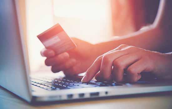 Juros do cartão de crédito caem – boa notícia?