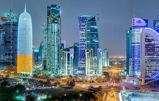 Qatar ganhou mais dois dias para atender as demandas dos estados árabes