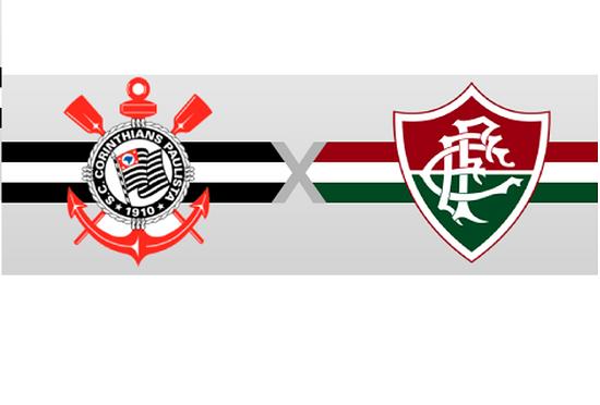 Corinthians vence e está há 30 jogos invicto