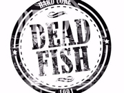 Eventos em São Bernardo - Sábado, 23/09, Dead Fish no Anexo Brasa em São Bernardo em show especial de comemoração dos 25 anos...