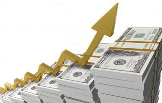 Bolsa começa o dia em queda; dólar sobe