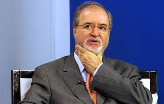 TJ de Minas vai julgar Azeredo por mensalão mineiro