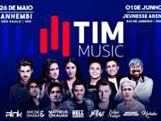 Eventos em Especial - Festival reunirá Simone &Simaria, Matheus &Kauan, Bell Marques, Jet Lag, Felipe Araújo e...