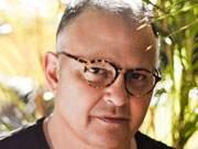 Eventos em São Bernardo - O cantor completa 40 anos de carreira em 2016 e para comemorar essa data tão especial, traz um show...