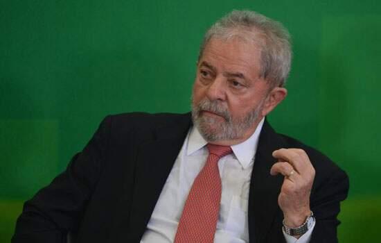 Marcelo Odebrecht cita repasse de R$ 13 milhões a Lula