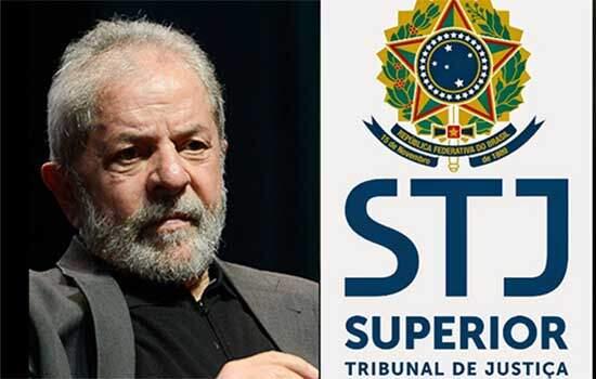 Lula tem novo pedido de liberdade negado