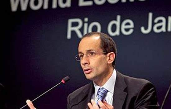 Confira as etapas do acordo da delação 'bombástica' da Odebrecht