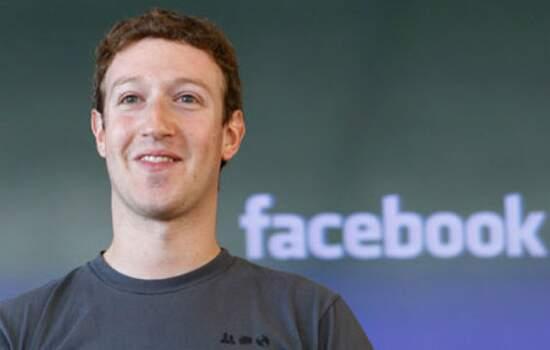 Zuckerberg reconhece que falha no Facebook vazou dados de usuários