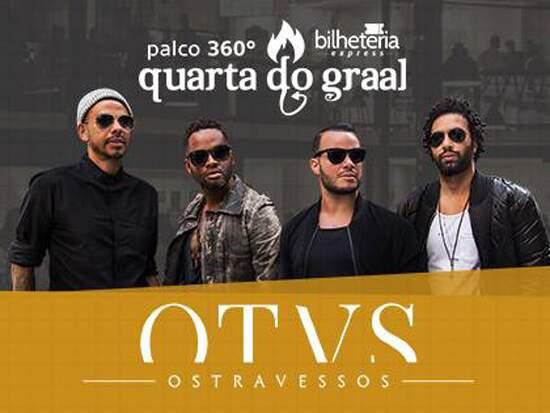 Eventos em São Caetano - O projeto oferece ao seu público uma oportunidade única no meio da semana para dançar, ouvir uma...