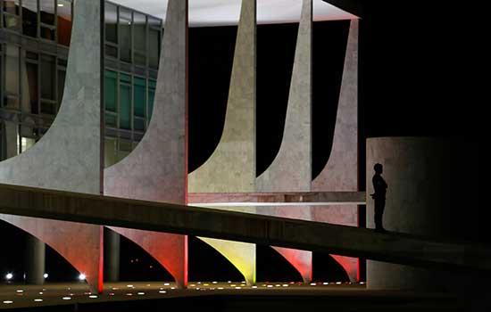 Deputado do Paraná será sub-relator da CPMI da JBS