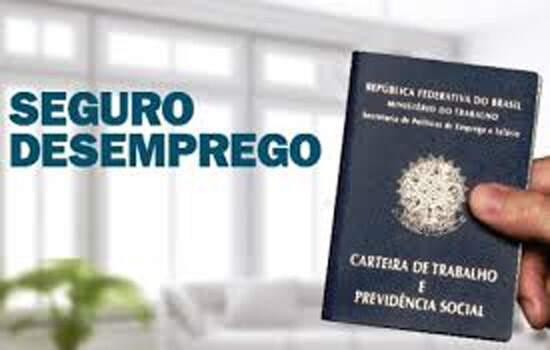 Ministério do Trabalho bloqueia R$ 654 mil de seguro-desemprego no Amazonas