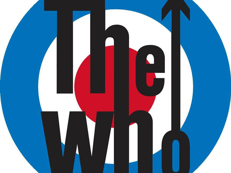 Show de The Who, The Cult e Alter Bridge