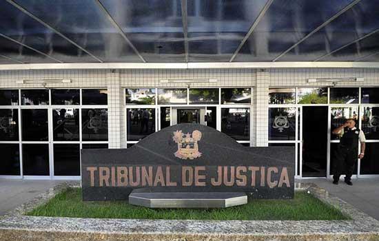 Juízes do Rio Grande do Norte vão receber auxílio retroativo a 1996