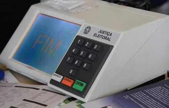 STF determina realização de eleição suplementar no Amazonas